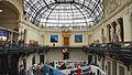 Vista Museo Bellas Artes.jpg