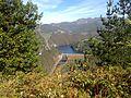 Vista panoramica del embalse de Arbón - panoramio.jpg