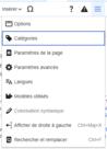 VisualEditor category item-fr.png
