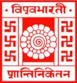 Visva-Bharati University logo.png