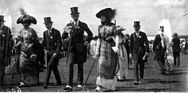 Vita Sackville-West Ascot june 1912.jpg