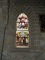 Vitraux de l'église Saint-Sulpice de Fougères 10.JPG