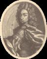 Vittorio Amedeo II Torino.png