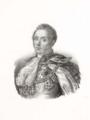 Vittorio Pilo Boyl, marchese di Putifigari.png