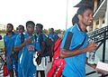 Viva Kerala Players.jpg