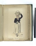 Vivandiere (1806) (NYPL b14896507-87919).tiff