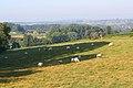 Vlaamse Ardennen 04.jpg