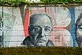 Vladimir Nabokov (19125124253).jpg