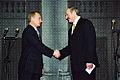 Vladimir Putin 16 January 2001-9.jpg
