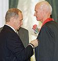 Vladimir Putin 20 September 2000-3.jpg