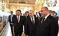 Vladimir Putin and Xi Jinping (2019-06-05) 60.jpg