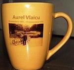 Vlaicu-mug-Vuia-pic.jpg