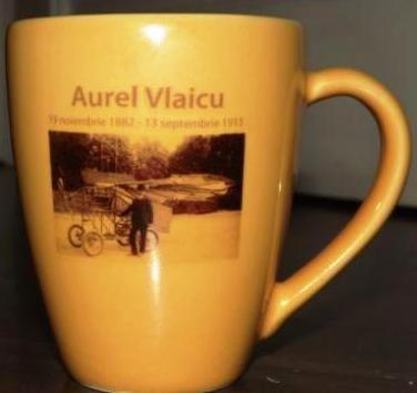 Vlaicu-mug-Vuia-pic