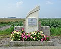 Vlissegem RAF Memorial R01.jpg