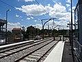 Voies terminus T11 Express en gare d'Epinay-sur-Seine.jpg
