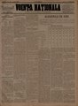 Voința naționala 1890-11-06, nr. 1830.pdf
