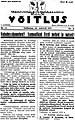Voitlus 18 marts 1933.jpg
