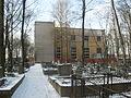 Volkovskoe cemetery Spasskaya Church 1.jpg