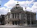 Volkstheater Vienna June 2006 239.jpg