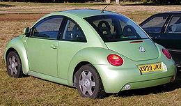 Volkswagen.beetle.new.750pix.jpg