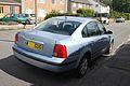 Volkswagen Passat - IMG 2787 - Flickr - Adam Woodford.jpg