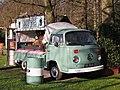 Volkswagen Van op de Keukenhof.JPG