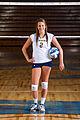 Volleyball 2014-7138 (15047398985).jpg