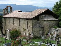 Volonne - Eglise Saint-Martin -1.JPG