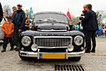 Volvo-pv544-1960-aa-unreg.jpg