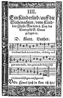 Ddr Weihnachtslieder Texte.Weihnachtslied Wikipedia