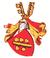 Von der Linde-Wappen.png