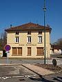 Vonnas-FR-01-école maternelle-01.jpg