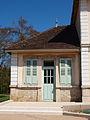 Vonnas-FR-01-mairie-06.jpg