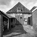 Voorgevel ? - Harderwijk - 20101222 - RCE.jpg