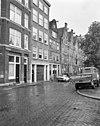 voorgevel - amsterdam - 20016315 - rce