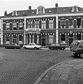 Voorgevel - Leiden - 20137061 - RCE.jpg