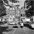 Voorgevels - Amsterdam - 20019681 - RCE.jpg