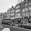 Voorgevels - Amsterdam - 20021708 - RCE.jpg