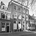 Voorgevels - Hoorn - 20116583 - RCE.jpg