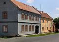 Vraný, house No. 32.jpg