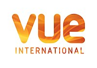 Vue International Logo.jpg