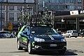 Vuelta-España-2013-Vigo-65.jpg