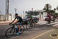 Vuelta2015 6 (20945672059).jpg