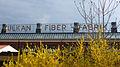 Vulkanfiberfabrik-Werder.jpg