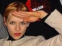 Julia Dietze: Age & Birthday