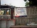 WACN - a view of maiwiki static billboard at Janakpur, Nepal 07.jpg
