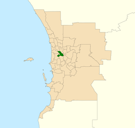 WA-valg 2021 - Perth.png