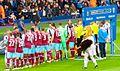 WBA v West Ham United 2016.jpeg