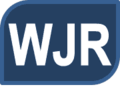 WJR icon.png