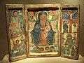 WLA ima African Triptych.jpg